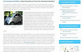 geico auto quote phone number perfect geico auto insurance quote plus perfect quote car insurance geico
