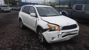 Auto Auction Ended on VIN: JTMZD33V576050257 2007 TOYOTA RAV4 in ...