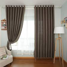 drapes for sale. Curtain Design, Inspiring Curtains On Sale Drapes Window Treatments Linen Brown Sheer And For N