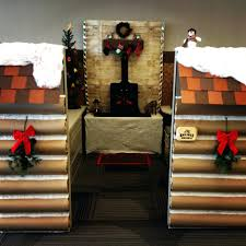 office cubicle door. Its Halloween Why Not Dress Up Your Cubicle Lol Pinterest Cottages And The Ojays Office Privacy Door Depot