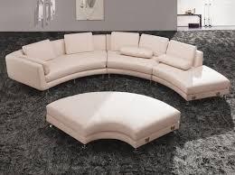 furnitures curved sofa ikea curved