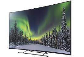 sony 65 inch tv. sony s85c 65 inch tv
