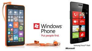 nokia lumia 520 price list. nokia-mobile-phone-bd nokia lumia 520 price list (