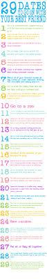 Best 25 Husband best friend ideas on Pinterest Best husband.
