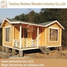 Heya Prefabricated Aframe Iron Sheet House Kit Designs For Sale A Frame House Kit