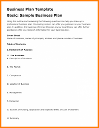 Janitorume Business Plan Layout Pdf Sample Free Of T Shirt Company