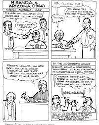 m da v arizona photo supreme court cases wiki photo gallery