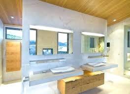 bathroom vanity lighting tips bathroom vanity lights modern bathroom vanity lights modern bathroom vanity lighting tips