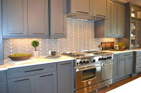 vertical glass tile backsplash glass mosaic tile new on innovative vertical  ...
