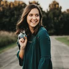 Isabelle Gilliam (i_gilliam) - Profile   Pinterest