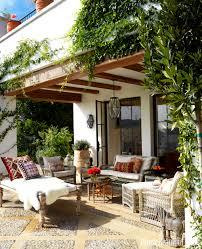 Pleasant Images Of Backyard Patios In Minimalist Interior Home Photos Of Backyard Patios