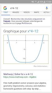 how to generate a parabola online quora result