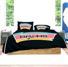 golden state warriors bed sheets basketball comforter set full size bedding sets set on basketball bedding