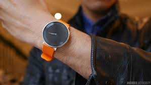 huawei fit smart fitness watch. huawei-fit-hands-on-4-of-12 huawei fit smart fitness watch