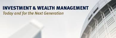 rbc wealth management investment management rbc ph n investment counsel