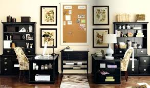 trendy home office. Trendy Home Office Furniture Small Organization Ideas  P