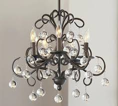 pottery barn chandeliers chandelier pottery barn armonk chandelier knock off