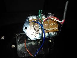 offsetguitars com • view topic jaguar blacktop hh special wiring jaguar blacktop hh special wiring help custom 5 newb