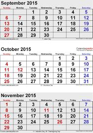Category Calendar 3 Otohondalongan Com