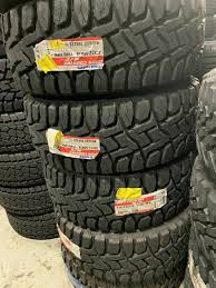 Details About 1 New Toyo Open Country R T 315x75r16 Tires 3157516 315 75 16