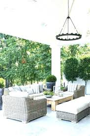 outdoor furniture ideas. Best Outdoor Deck Furniture Outdoors Ideas Images On For Favourites Garden