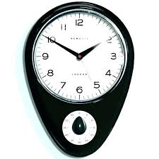 vintage kitchen clocks retro kitchen clocks retro kitchen wall clock retro kitchen clock retro wall clocks