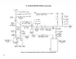 water steam boiler wiring diagram conversion circuit connection Boiler Zone Valve Wiring Diagram boiler temp gravity conversion doityourself com community forums rh doityourself com burnham steam boiler wiring diagram