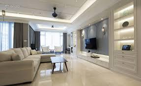Living room design Scandinavian Box Design Studio Project Kiara 9 Mont Kiara Iproperty 16 Exquisite Living Room Designs In Malaysia Ipropertycommy