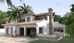 Exterior House Contemporary Home Exterior Designs Exterior House - Home exterior design ideas
