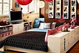 Wunderbare Schlafzimmer Dekorieren Gestalten Sie Ihre Wohlfühloase
