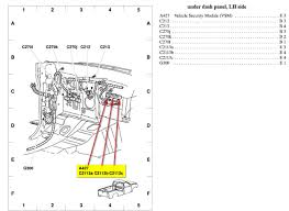 2007 f450 fuse diagram trusted wiring diagram 2001 ford f450 fuse box diagram at 2001 Ford F450 Fuse Box Location