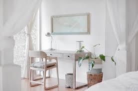 italian furniture designers list photo 8. By Catherine Blake - 20 Apr 2018 Italian Furniture Designers List Photo 8 E