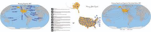 Montessori Geography Charts Vms Montessori Materials