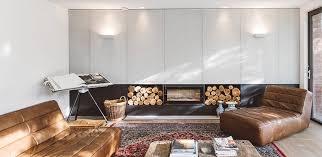 Vogue Interior Design Property Unique Decorating Ideas