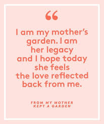 I Love My Mom Quotes Awesome Mothers Day Poems That Will Make Mom Laugh And Cry Real Simple