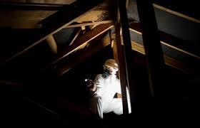 quality assurance technicians asbestos lab technicians and quality assurance pennington
