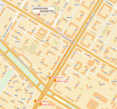 Отчет по практике в турфирме Реферат страница   идти прямо по улице Профсоюзная до трамвайных путей ул Кржижановского после трамвайных путей налево до дома №3 Вход через магазин Продукты