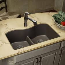 elkay kitchen sinks awesome how to install undermount sink granite countertop fresh 77