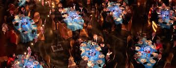 event planning te papa catering