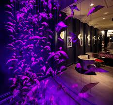 inspirational lighting. Inspirational Lighting Design Arkitexture