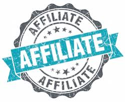 The Best Affiliate Programs and 26 Ways To Promote Them