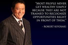 Robert Kiyosaki Quotes Cool Bootstrap Business 48 Great Robert Kiyosaki Motivational Quotes