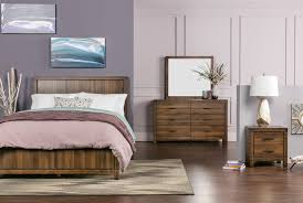 living spaces bedroom furniture. preloadwillow creek queen panel bed room living spaces bedroom furniture