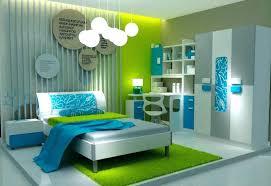 cool kids bedroom furniture. Interior, Ikea Boys Bedroom Kids Furniture Authentic Sets Briliant 0: Cool