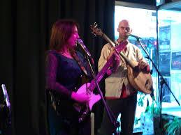 Heidi McDermott Trio - Home | Facebook