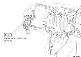 wiring diagram water pump pressure switch wiring discover your 2003 mazda tribute puter location