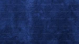 dark blue carpet texture. Blue Velvet Texture Background HD Dark Carpet O