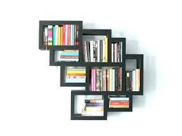 wall bookshelf ikea wall mounted bookshelves book wall shelves 2 wall mounted bookshelves white wall bookshelf