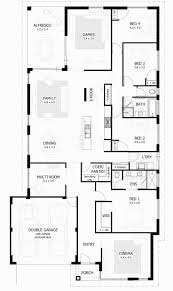 house plan marvelous house plans with inlaw suite pictures design mother in law