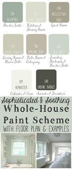 natural paint colorsBest 25 Natural paint colors ideas on Pinterest  Flooring ideas